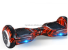 2016Max 36v LED Light Smart Balance Scooter Two Wheels Self Balancing Scooter Bluetooth wholesale hoverboard/ cheap Airboard