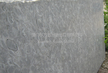 Jinqian Flower/Chinese pink natural marble tiles/slabs/blocks