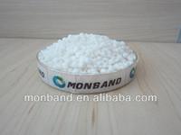 Soil improvement agent Granular Calcium Magnesium nitrate Fertilizer
