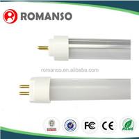led stage light xxx japan t8 18w av tube led lights keyword led ring light
