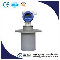 Competitive price fuel level sensor, water level sensor, tank level monitoring system