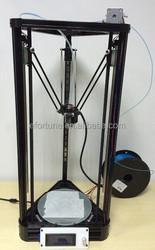 DIY Kit LCD 2004 Display kossel Reprap Rostock Delta kossel Mini 3D Printer High Quality 3E006