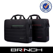 17.3 inch laptop and tablet case