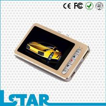Convenient and safe quality car camera recorder malaysia for recording crashes, accidents, sceneries