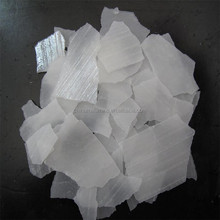 99% Sodium Hydroxide/NaOH