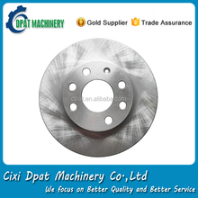 wholesale high quality disc brake for crane for Europe market