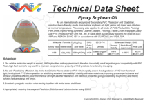 Epoxidized Soybean Oil,High Epoxidized Value 6.8