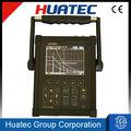 Cheap UT Flaw Detector, 5000mm range HUATEC FD201B