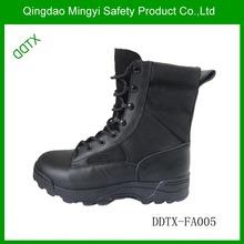 Ddtx- fa005 komando savaş botları kamuflaj magnum için askeri bot orman ekibi