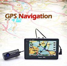Top sales dual camera 140deg Anti-theft GPRS SIM card new designed cctv car camera