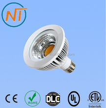 2015 Most cost-effective led par38 smd ,cob, Wide Angle 80 led bulb