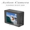 hot products for christmas 2015,digital camcorder 12 mp