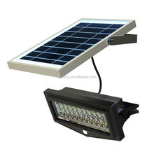 High Quality Led Energy Light Price Kits Solar Energy Product