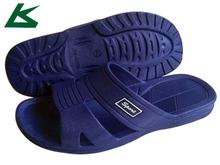 baratos personalizar los hombres zapatillas de pvc