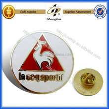 the fastest way to custom mercedes benz badge emblem sticker logo
