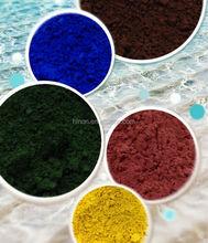 Pr Yellow Ceramic Glaze stain