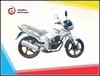 125cc 150cc tiger 2000 model street motorcycle