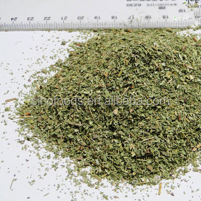 dried guava leaves as mulch for Dried guava leaves, camphor trees in tilapia diets that guava tree leaves meal and β-streptococcus group a was inhibited by extract of dry guava leaves.