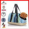 Travel Tote Bag Medium Pet Carrier for Dog and Cat