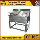 C2362 preço barato pequeno de têmpera de Chocolate máquinas para venda