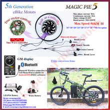 2015 new Golden Motor 48v 750W electric bicycle hub motor /electric bicycle motor /electric bike kit