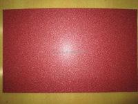 Pre Paint Galvalume Steel Coil