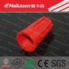 SP ideal screw press cap sp 4