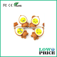 Hot sale free sample spiced corned egg shape 16gb usb flash drive 3.0 for promotional gift
