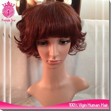 belle madame german noble bob synthetic hair wig cleaning method synthetic hair wig party wig