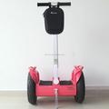 Vento - rover Scooter elétrico v5 1000 W duas rodas equilíbrio inteligente Scooter crianças