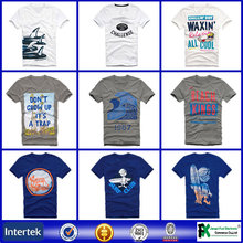 wholesale price custom t-shirt/couple t-shirt/cheap t shirt