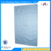 pp woven big bag for sand/soil/waste/cement