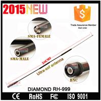 Wholesale RH-999 wireless ham talkie antenna