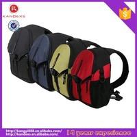 2015 Colorful Waterproof Professional Digital Camera Bag For DSLR SLR Camera,Camera shoulder Bag Wholesale