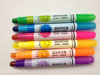 2014 new product hot sale highlighter stick pen (m-601)