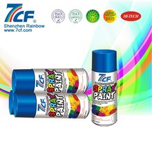 Crystallized Glass Paint And Acrylic Plastic Paint W/ Price Of Automotive Paint Brands