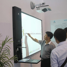 EIBOARD all-in-one teaching aids visualizer electronic teaching board
