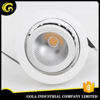 China manufactured 20W led lighting buyer