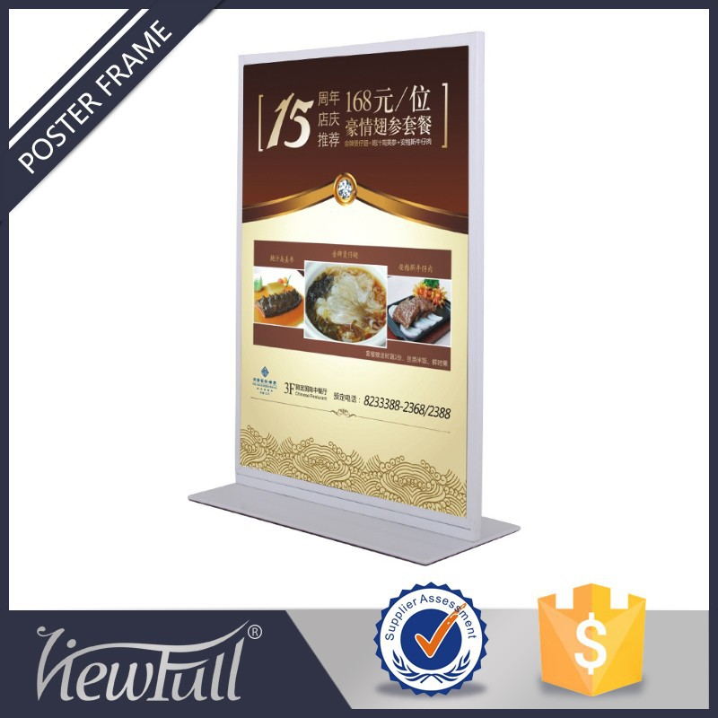 Display Stand - Buy Poster Board Stands Display Stand,Poster Board ...