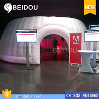 High Quality hard shell roof top tent for Sale/Party/Christmas/Event/Activities