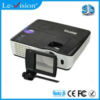 3D Projector Theater 3d system/ Home Theater 3d 4d 5d 6d 7d 8d 9d system
