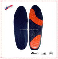 pu insoles new inventions 2014