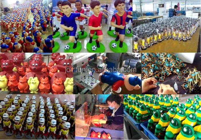 toys production image