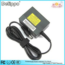 Wholesale switching electricity providers 110-240v to 12v unregulated dc power supply