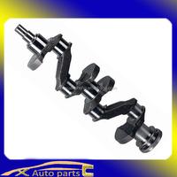 13411-31902, 13411-31011 crankshaft for toyota 12r engine