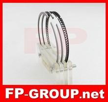 ANY Diesel piston ring 08-120100-00