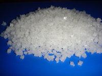 99%min CAS:7647-14-5 artificial salt