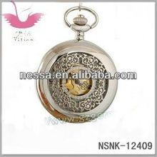 pocket watch manufacturers