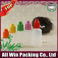 100ml plastic bottle clear plastic bottles with lids/decorative bottles with red peppers