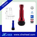 el neumático de goma de la válvula tallos hecho en china